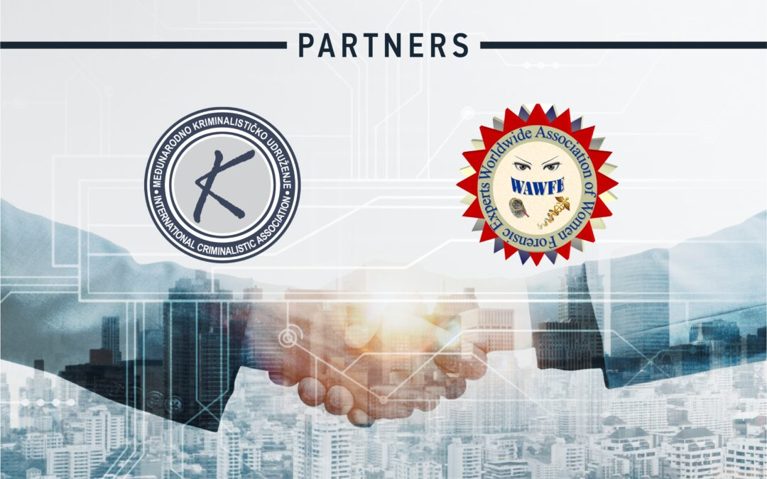Partnership with WAWFE