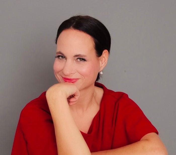 Željka Burić